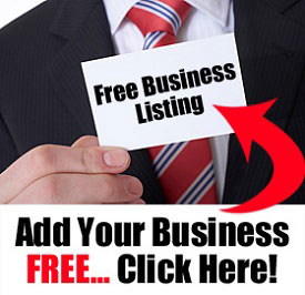 business free listing