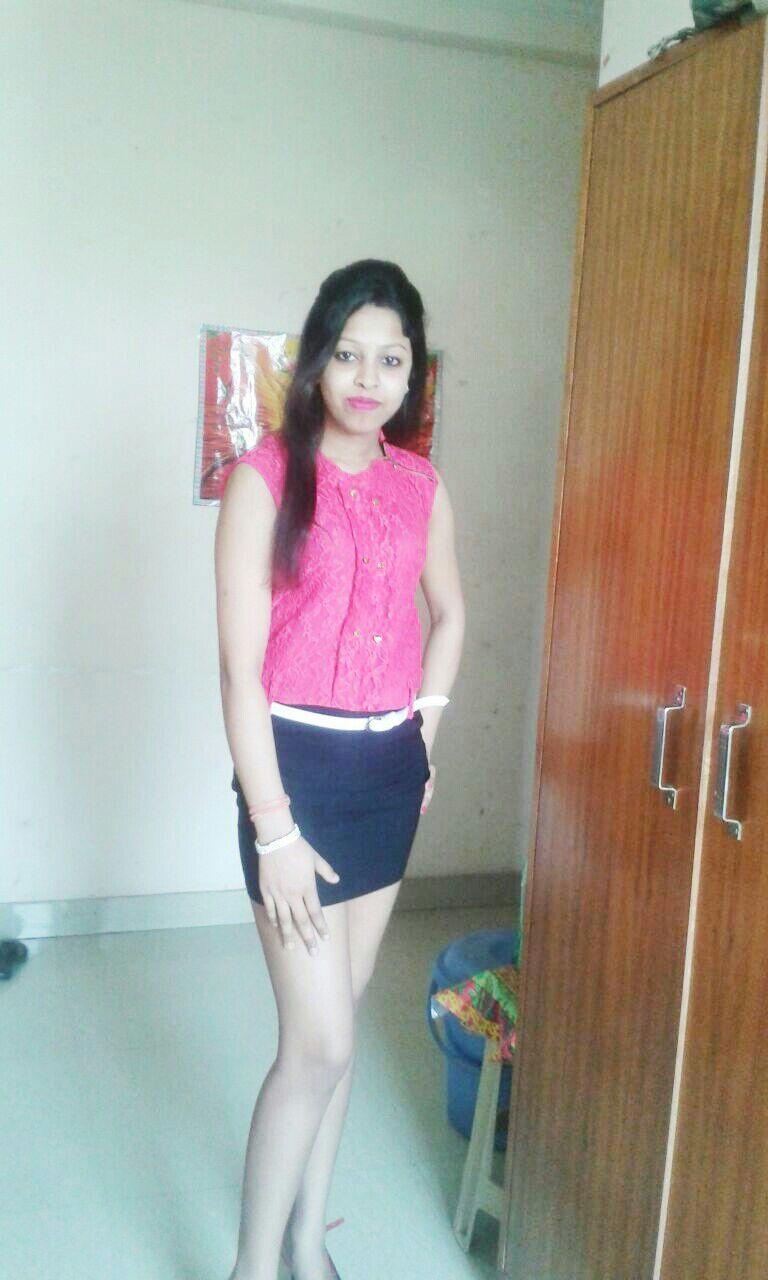 Call girls in delhi munirka 9999833992 shotb 2000 night 8000 - 2 8