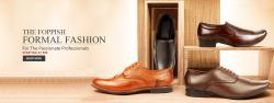 Liberty Shoes Online - Shoes Shopping Store Online Manufacturers ...
