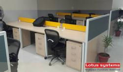 Modular Office Furniture In Noida Delhi Ncr India Office Furniture Dealers F 328 Sector 63
