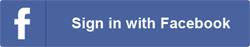 Facebook Connect Login