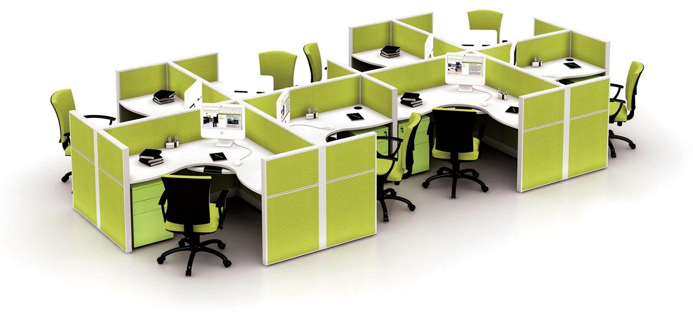 afc system office furniture noida office furniture dealers afc rh ncrcities com office furniture dealers alliance office furniture dealership
