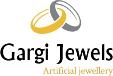 Gargi Jewels - Complete Artificial jewellery