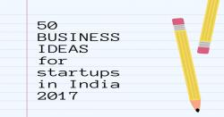 50 low budget business ideas in india for startup 2017 advertising