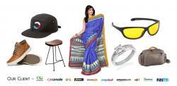 product photography in delhi (ckstudio in) Photo Lab