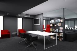 office furniture designers. Exellent Designers Commercial Interior Designers With Office Furniture I