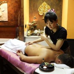 Body Massage In Delhi In Delhi Ncrmassage Centers Others Salons Ncrcities Com