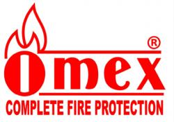 OMEX Product Manufacturers Delhi A-56, Phase - II, Mangol Puri