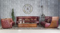 Luxury Italian Furniture Store In Kirti Nagar Delhi Shops 1 45 Whs