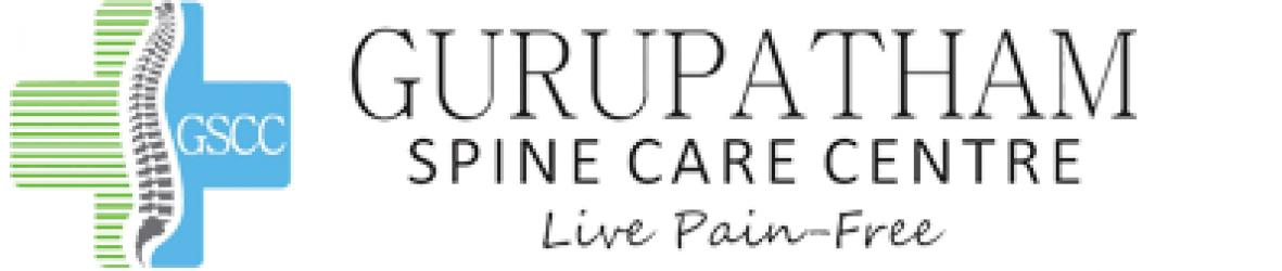 Gurupatham Spine Care Centre   Non Surgical Slip Disc