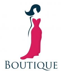 Sharma Boutique