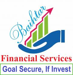 Baihtar Financial Services