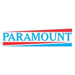 Paramount Foils