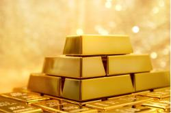 BUY HEAVY GOLD BARS AND NUGGETS +27787917167 in SOUTH AFRICA