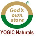 Gods Own Store - Herbal Healthcare Products