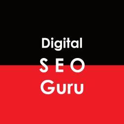Digital SEO Guru