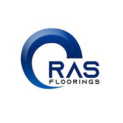 ORAS Floorings - Laminate Flooring Company
