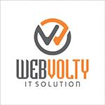Webvolty