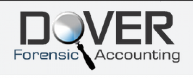 Dover Forensic Accounting