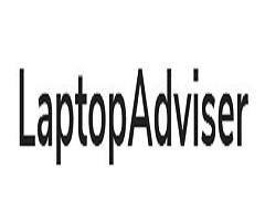 Laptop Adviser
