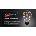 Best Digital Marketing Agency Delhi, India - SEO, SMO, PPC