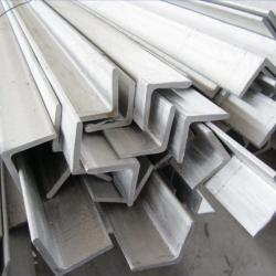 316L Stainless Steel Angles