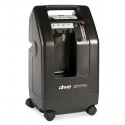Devilbiss 525 KS 5 ltr Oxygen Concentrator