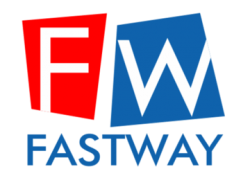 Fastway cable TV
