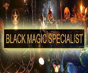 Astrologerpathan - Black Magic Specialist
