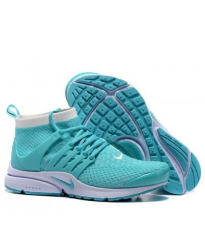 Nike Presto Shoes Online In India At